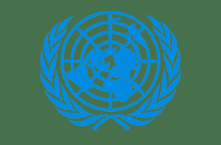 logo_0000_onu
