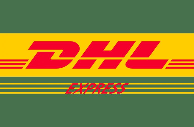 logo_0002_dhl