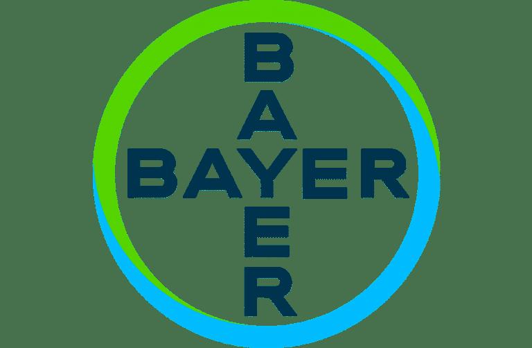 logo_0003_bayer