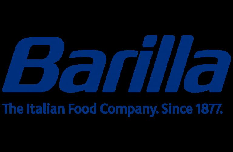 logo_0004_barilla