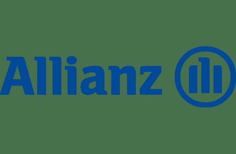 logo_0006_Allianz