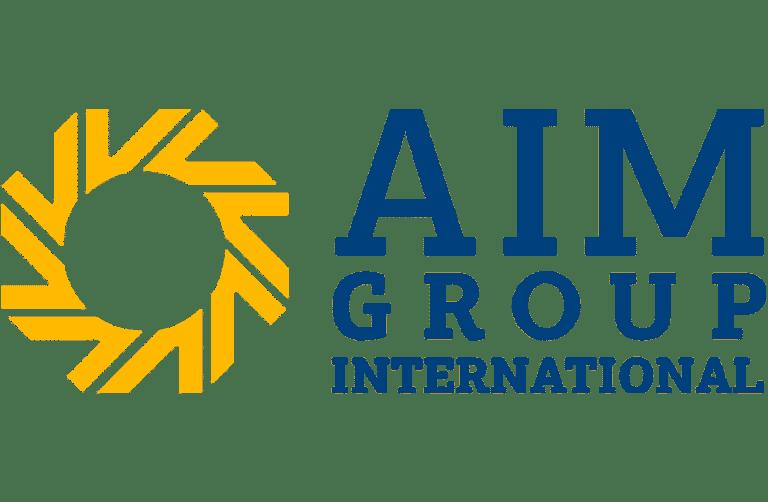 logo_0007_aim