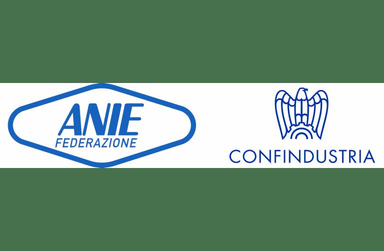 logo_0008_Tonalità_saturazione-1