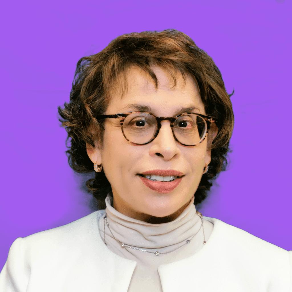 Diane Fryman
